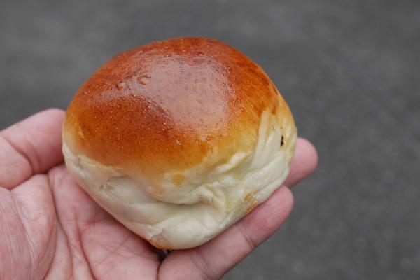守谷のパン2