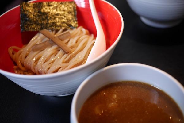 麺eiji5