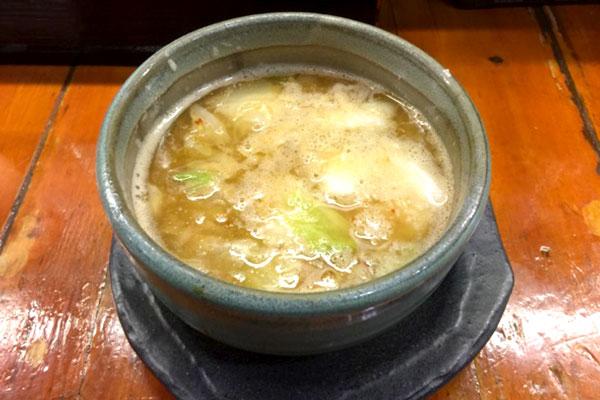 sirabee_160508_murasaki12