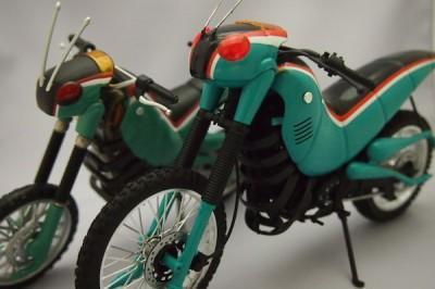 sirabee0718deguchihiroyuki004