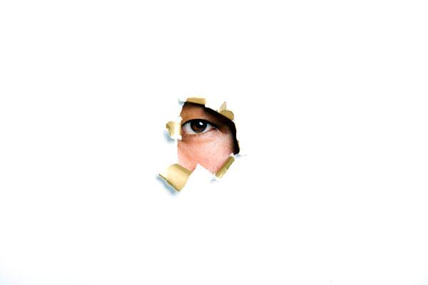 moodboard/moodboard/Thinkstock
