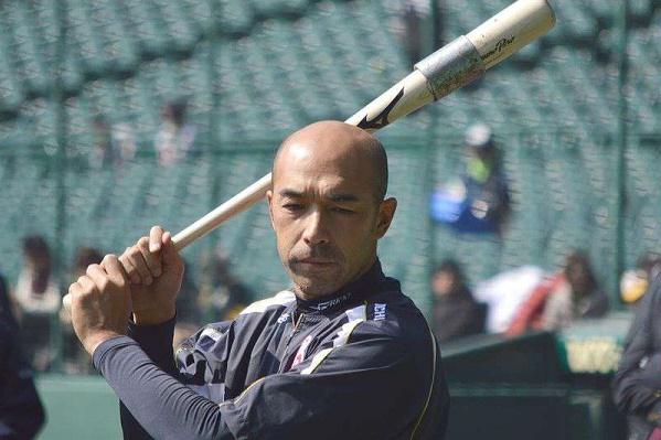 しらべぇ0918野球1