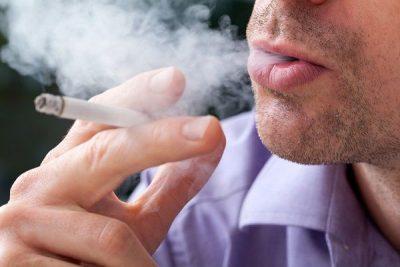 大分タバコ