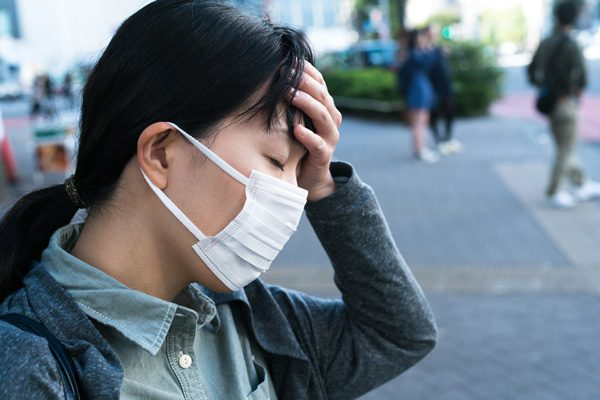 インフルエンザ予防に最適な食べ物が判明 「なんで?」「聞いたことない」