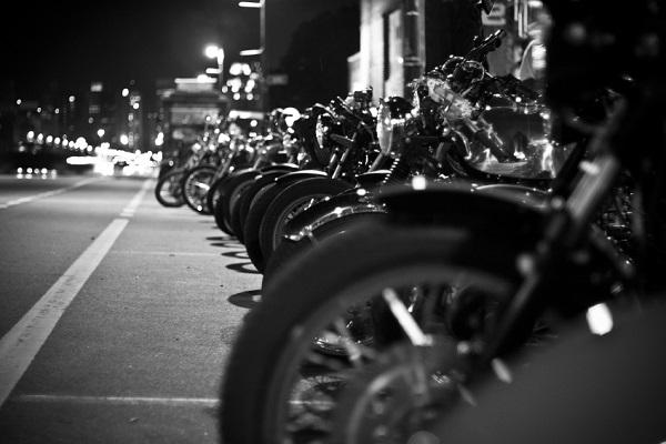 バイク_1
