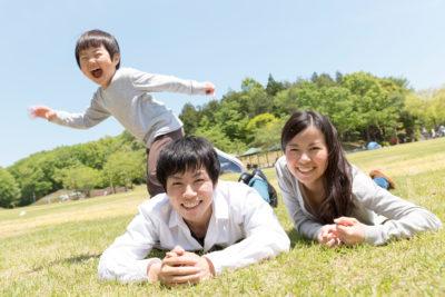 日本の休暇日数は少ない?バカンス制度待望も経営者は「充分でしょ」