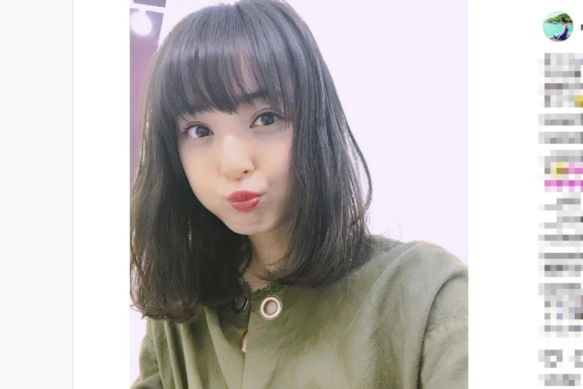 佐々木希に似合う髪型ランキング 一番人気はあのヘアスタイル