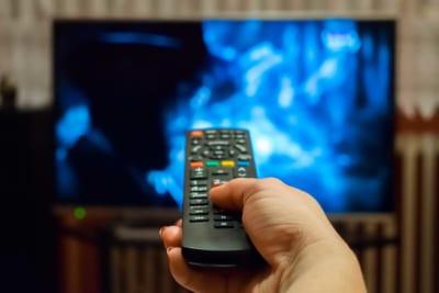 話題の「コア視聴率」だけではTV改革が足りない理由 20年でできた構造とは