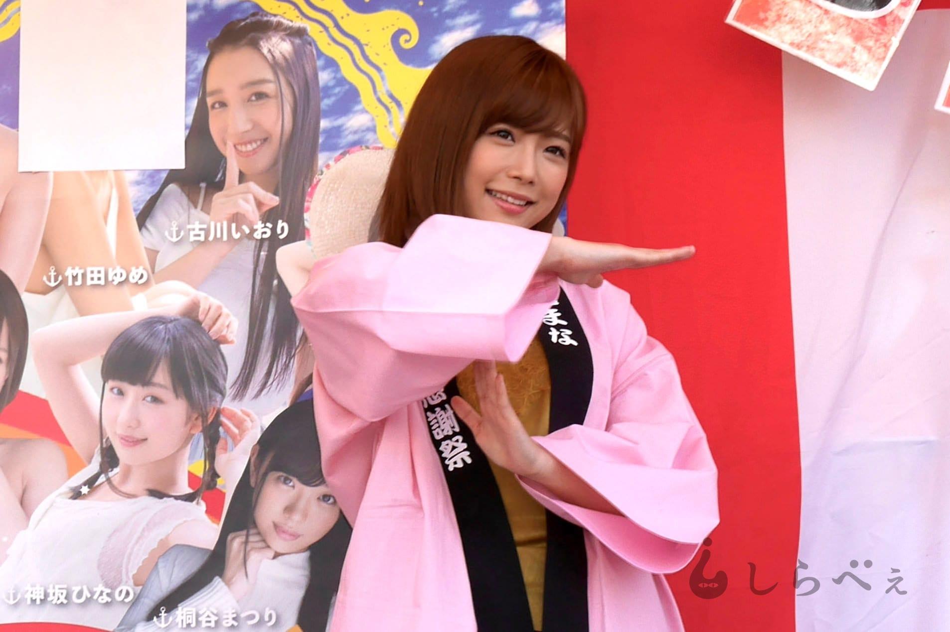 の 女優 人気 セクシー 元人気セクシー女優・澁谷果歩が明かす「あの業界のリアル」