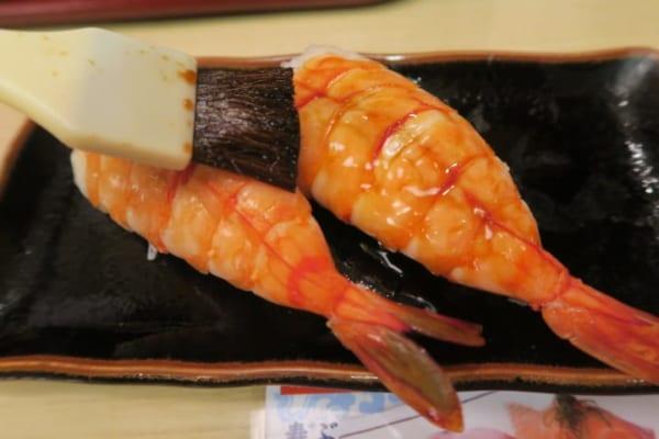 sirabee1017ookiakiko_sushi004