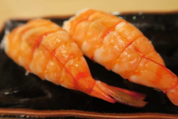 sirabee1017ookiakiko_sushi006