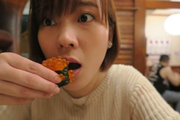 sirabee1017ookiakiko_sushi008