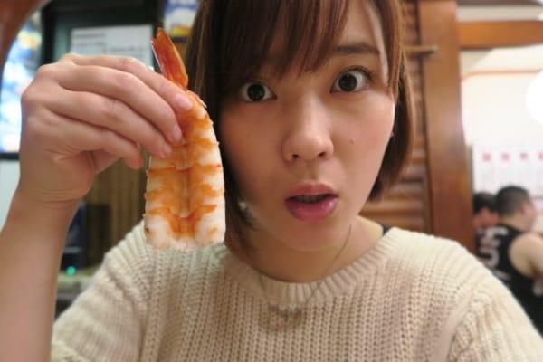 sirabee1017ookiakiko_sushi009