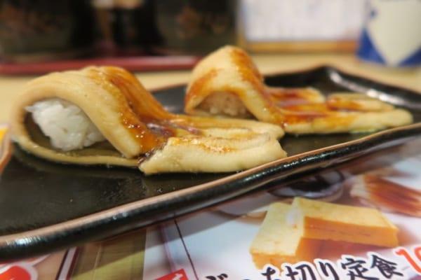 sirabee1017ookiakiko_sushi016