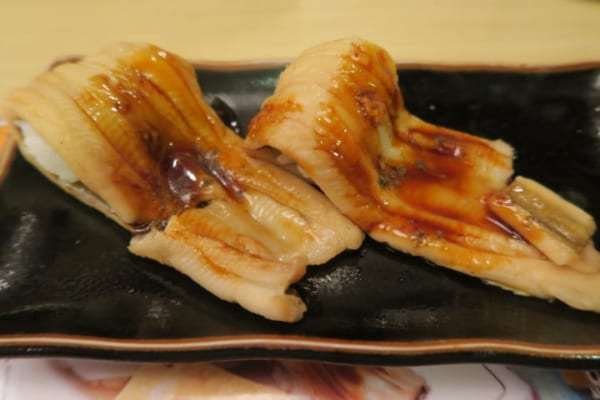 sirabee1017ookiakiko_sushi017