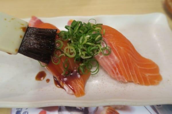 sirabee1017ookiakiko_sushi018