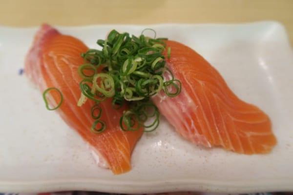 sirabee1017ookiakiko_sushi019