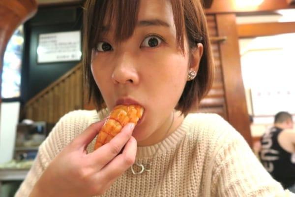 sirabee1017ookiakiko_sushi030
