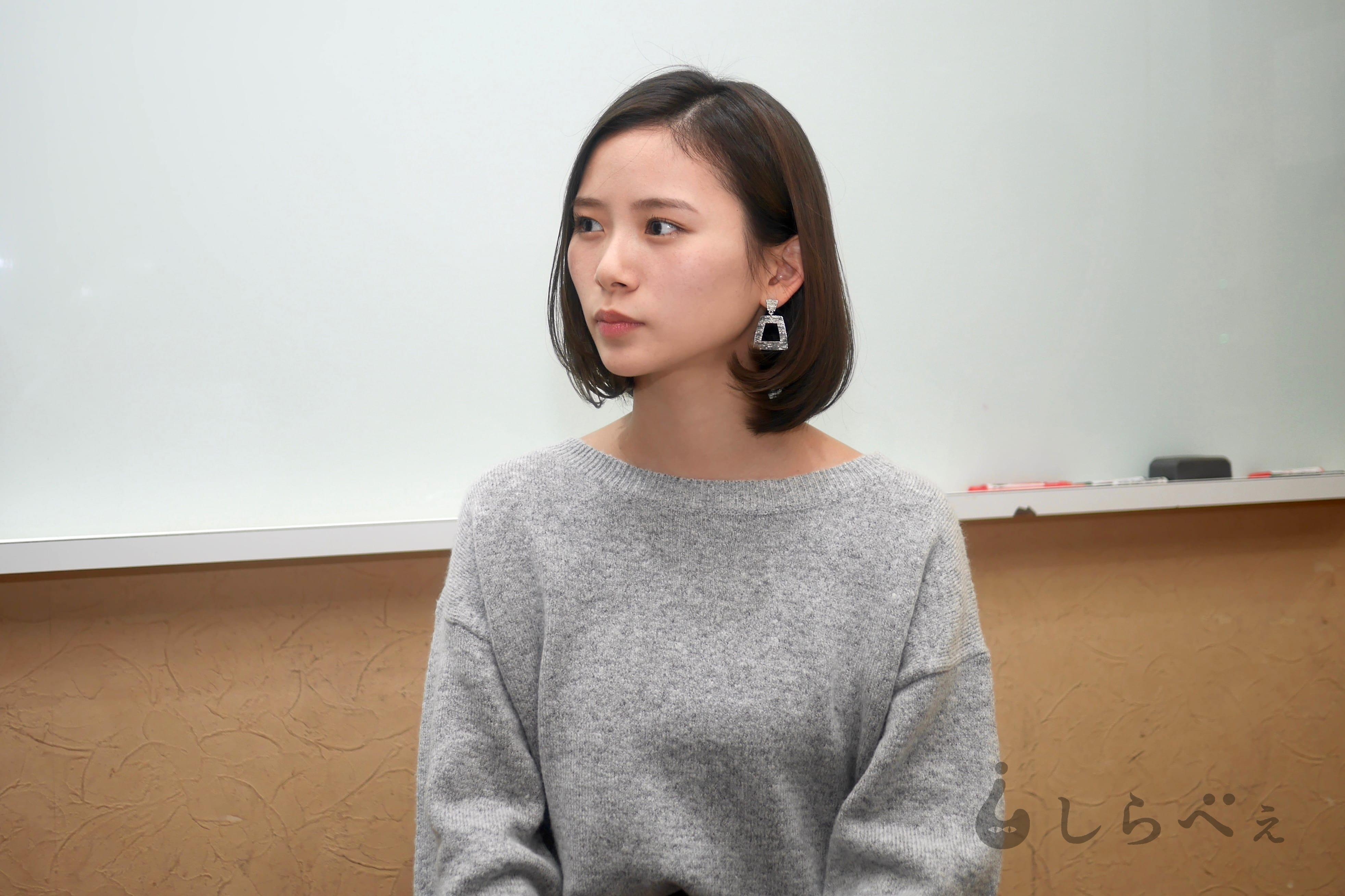 「日本にDTブームを」 MC徳井が「童貞が集まる新番組」にかける思いは - 朝日奈央