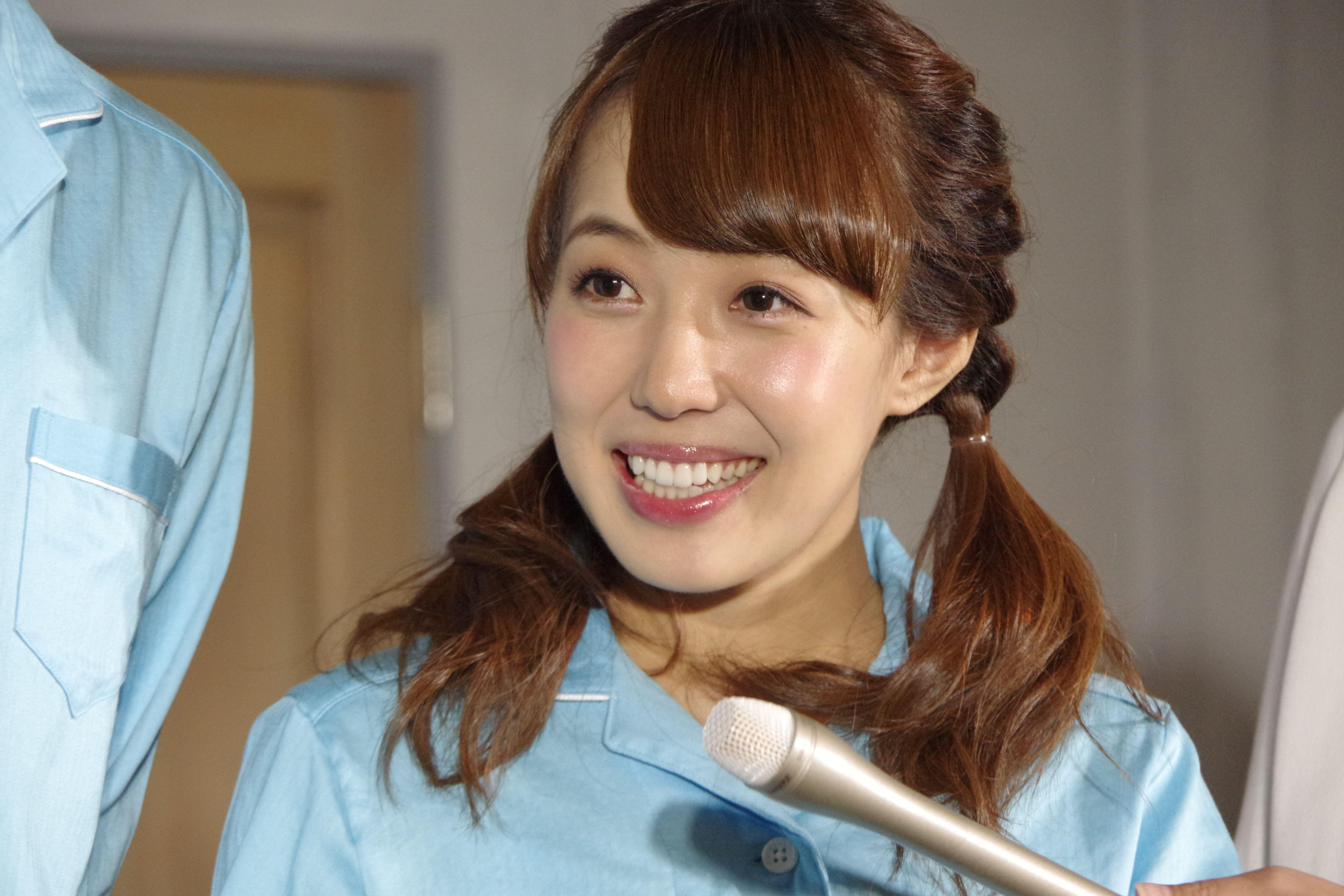 川崎 希 の 病気 川崎希さんが入院した婦人科系の病気は何?子宮内膜症は本当?
