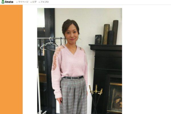 福田明日香ブログ