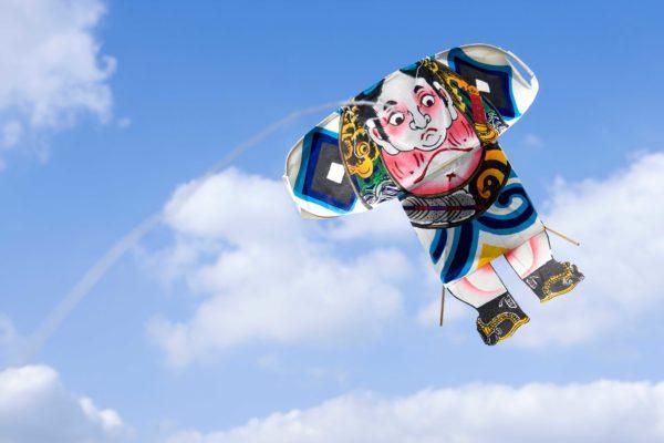 お正月には凧を揚げ…ない」 正月遊びってやったことある? – ニュース ...
