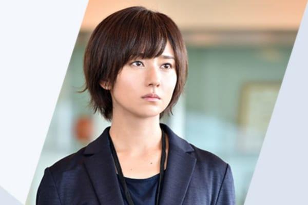 2018冬ドラマ女優人気ランキング! 広瀬すずの順位は? – ニュース ...