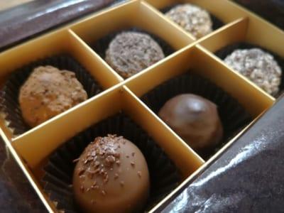 「ゴディバ」、高級チョコ無料提供を開始 応募できるのは意外なあの人たち