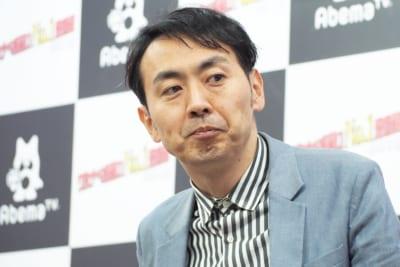 アンガ・田中、日向坂46にナメられていると怒り心頭 「ちゃんと挨拶しない」