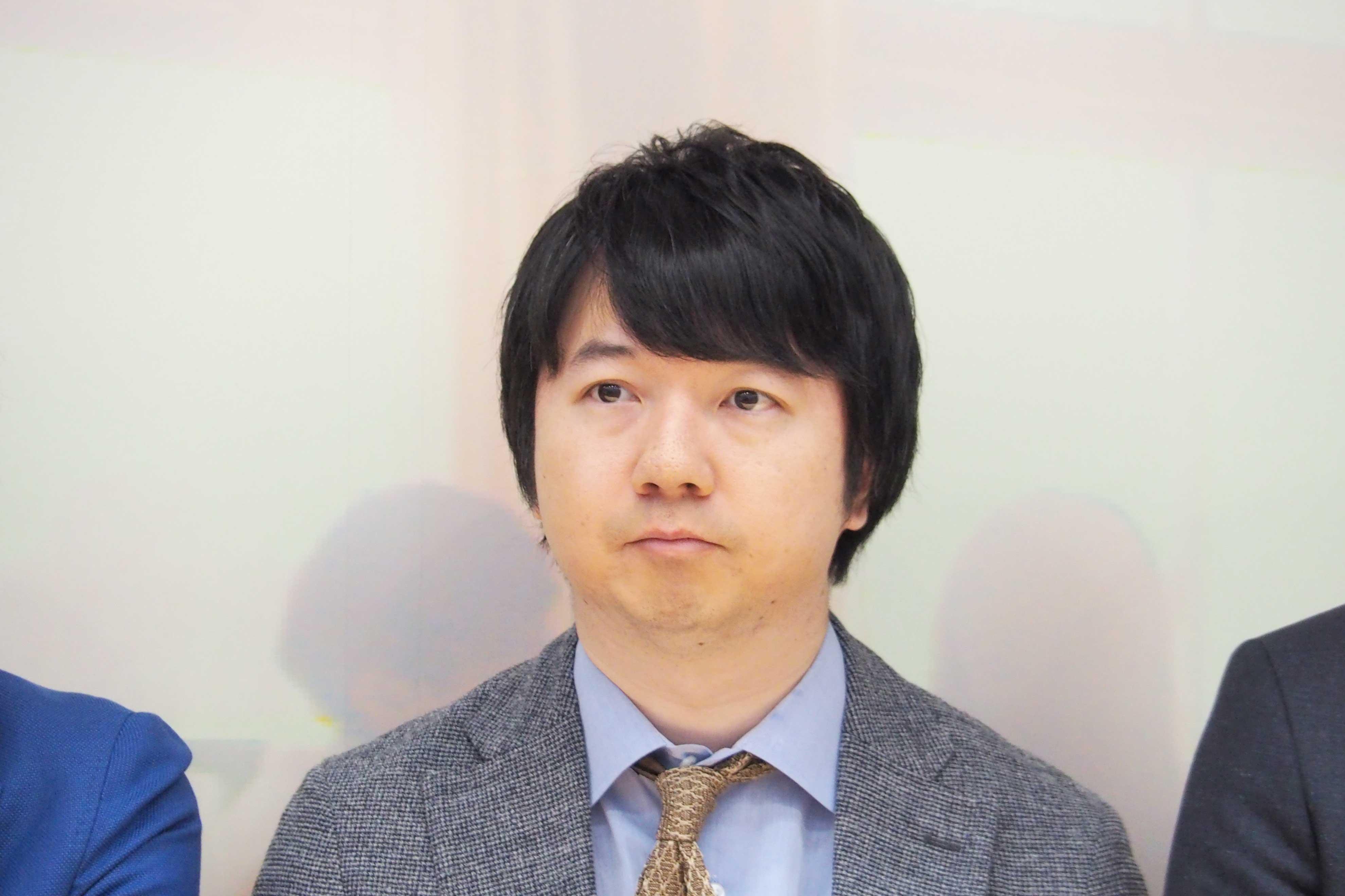 三四郎・小宮はピン芸人だと思われてる? 相方・相田の「知名度ゼロ説」