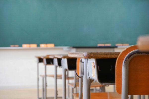「学校辛い」の画像検索結果