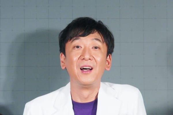 飯塚 事件 東京03