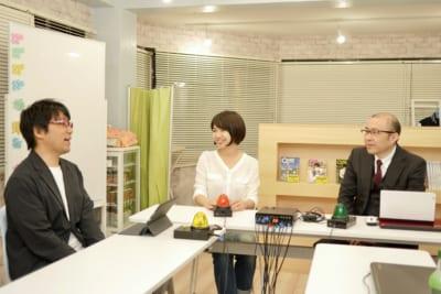 日本クイズ協会