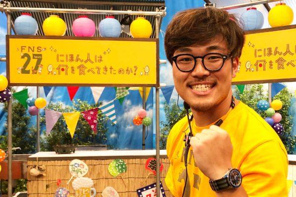 時間 テレビ 27
