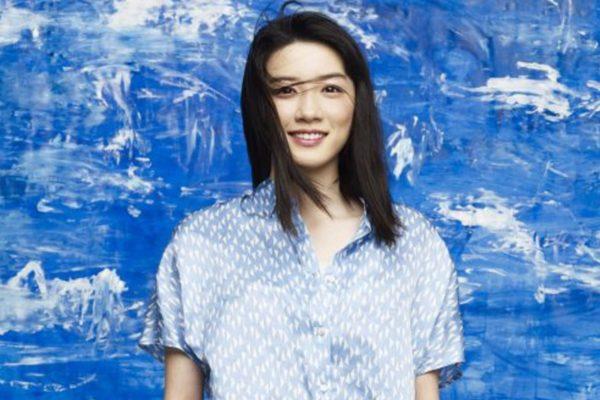永野芽郁『半分、青い。』クランクアップをブログで報告 耳が