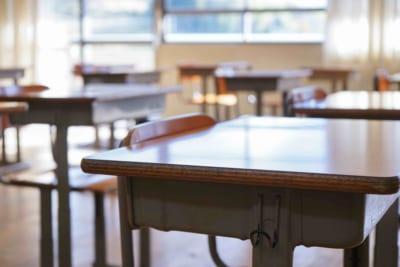 千葉県の授業再開が物議 「遊び回っている人たちと一緒に授業を受けるのが不安」の声