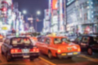 タクシー会社の約700人一斉解雇が話題 「家族だと思っている従業員のために」
