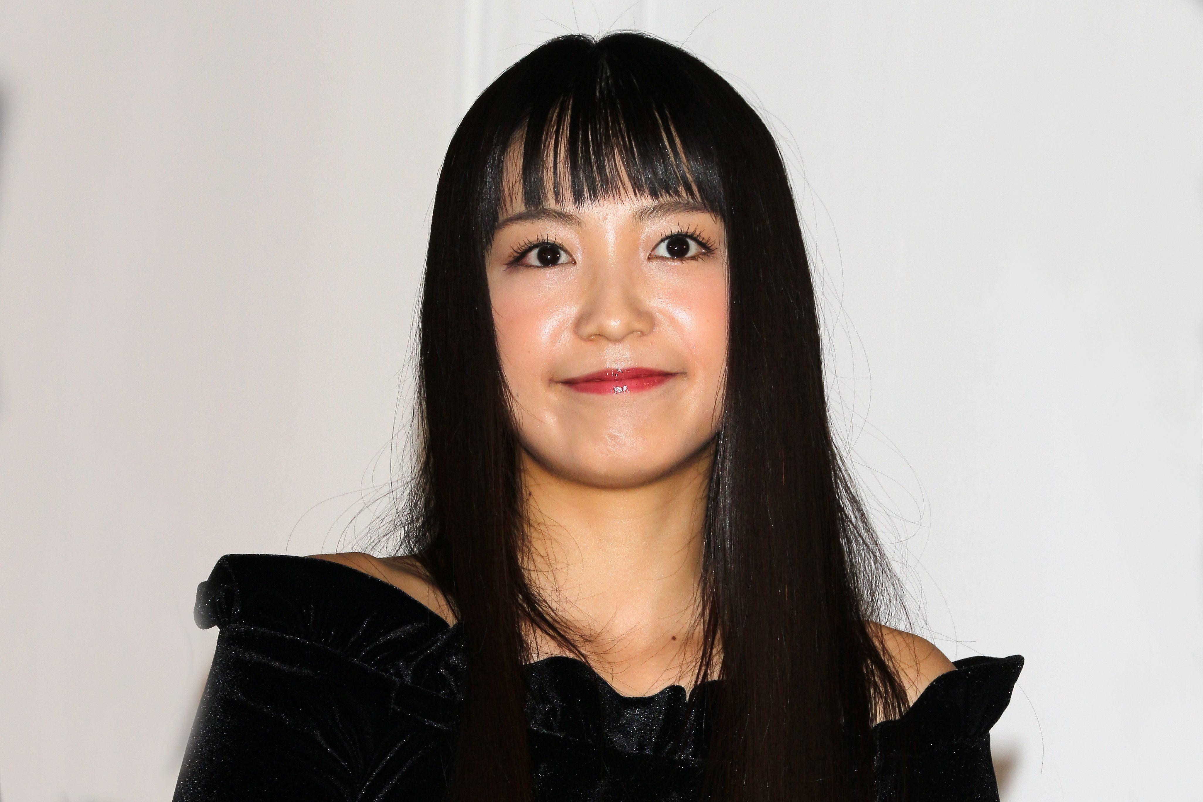 萩野 公介 miwa 結婚
