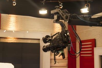 『ヒルナンデス』南原清隆、放送直後スタジオに姿見せず 「放送事故かと…」