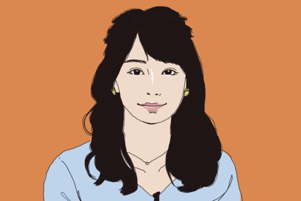 宇垣美里アナ