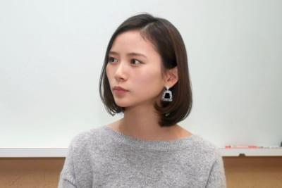 朝日奈央、母の年齢明かしスタジオ驚愕 「若い」「恐ろしい」