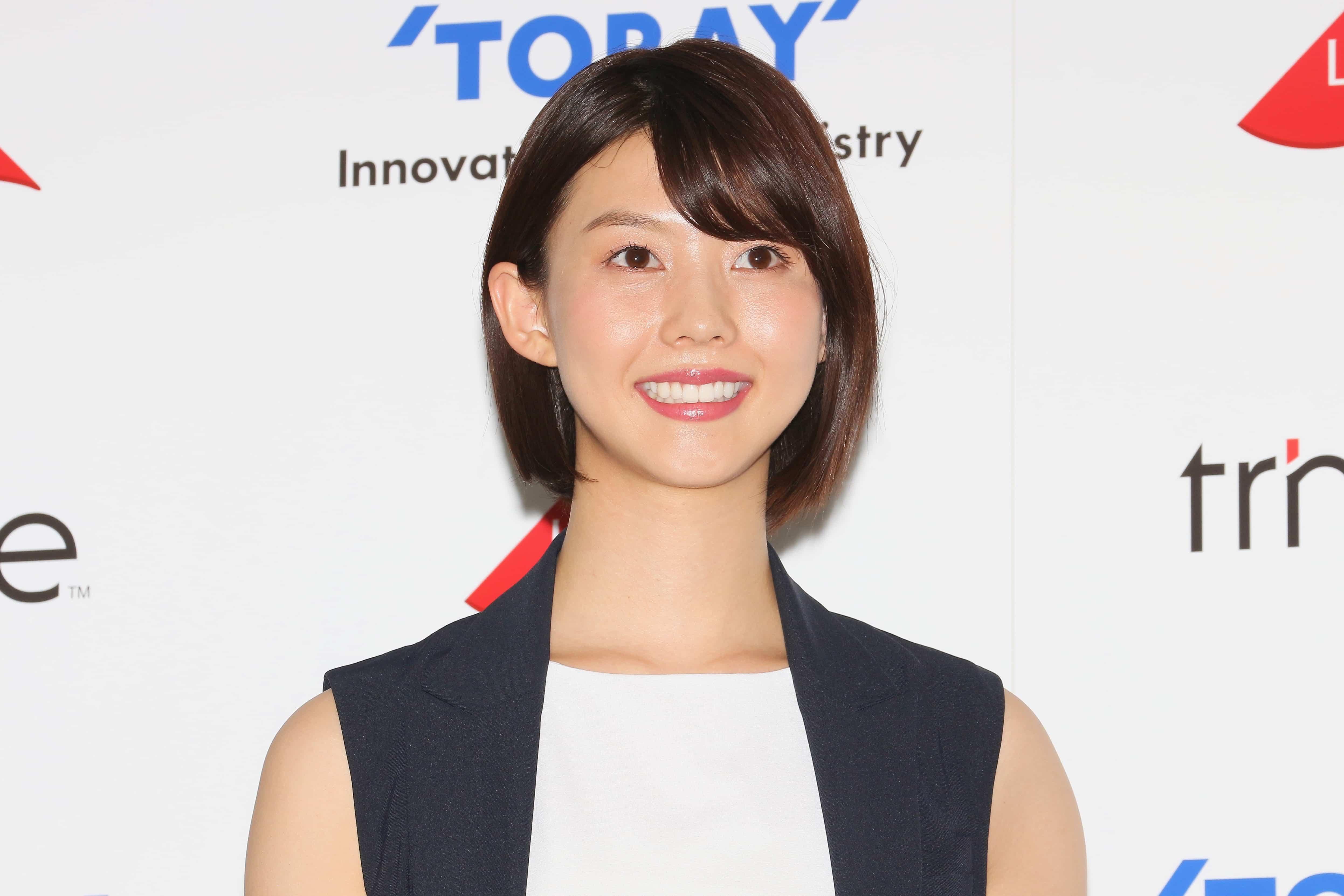 sirabee20181031matsudasawa9 – ニュースサイトしらべぇ