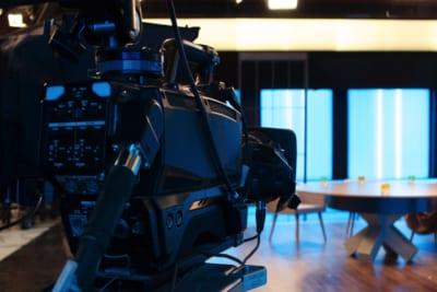 『スッキリ』近藤サト、中継で生出演 「スタジオに来ない理由」に称賛の声