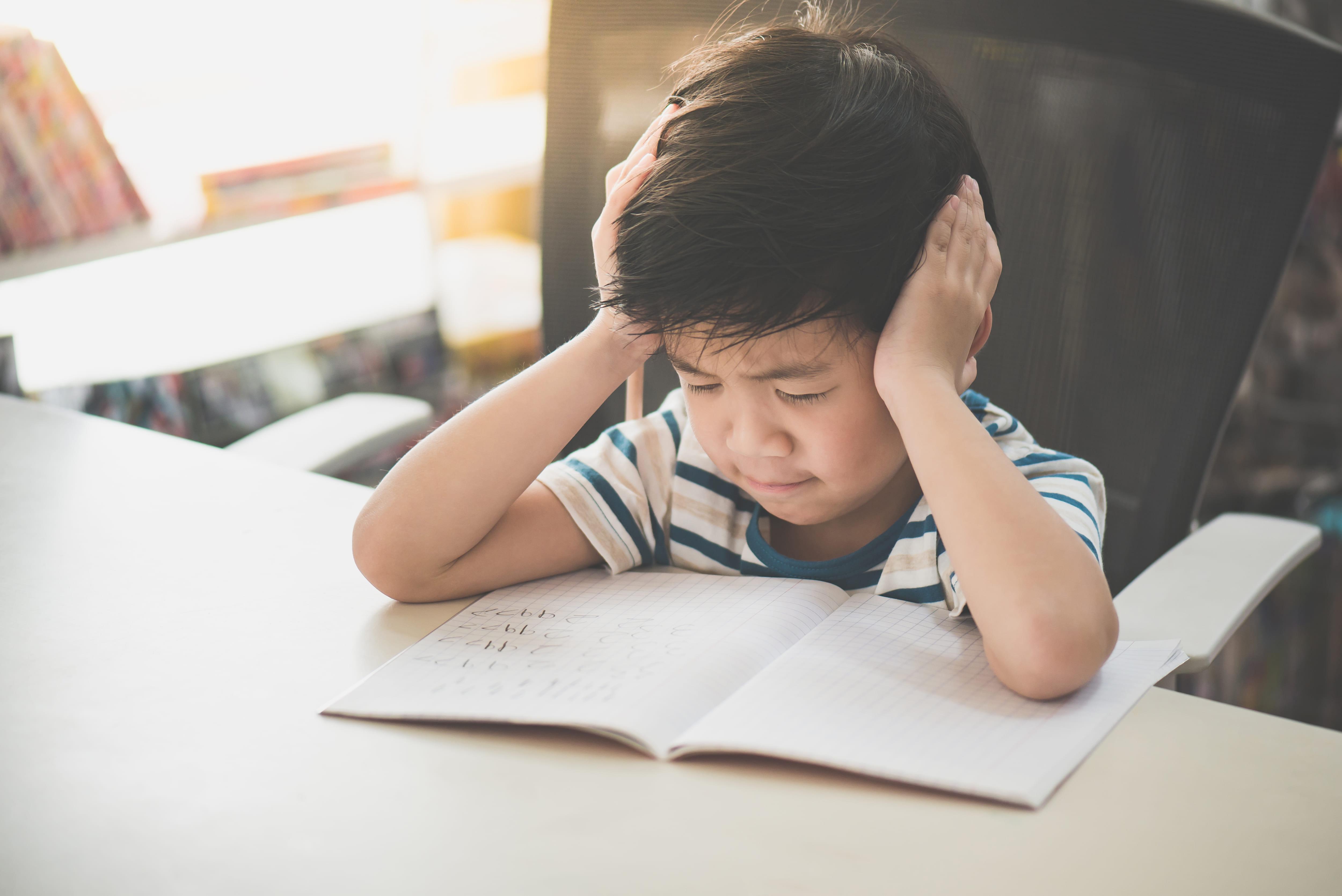 若い頃もっと勉強