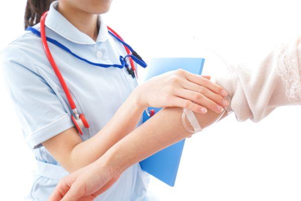 「時間外労働 看護師」の画像検索結果
