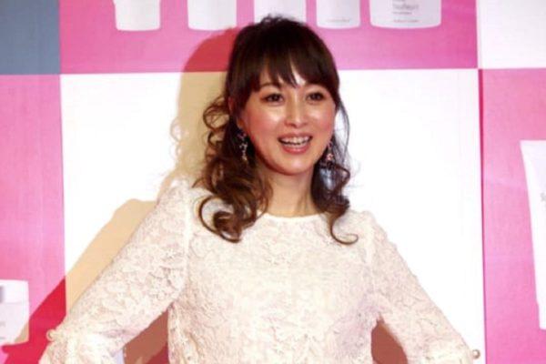 元おニャン子・渡辺美奈代(49)すっぴん公開に物議 「驚異