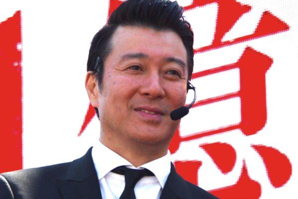 加藤浩次、球磨川の氾濫めぐるマスコミ責任に言及 「よく言った」と共感の声