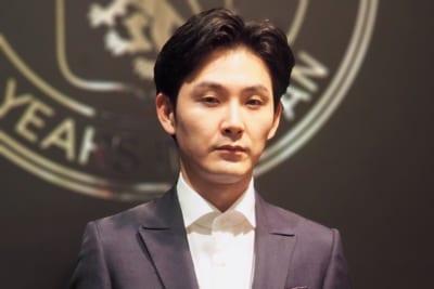 ドラマでのファッションが話題に! 演技派俳優・松田龍平の好感度を調査