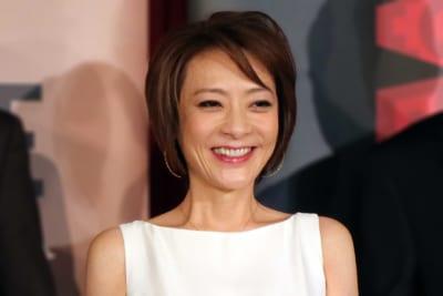 西川史子、脳内出血で緊急手術 「発見と搬送が早くてよかった」と回復願う声