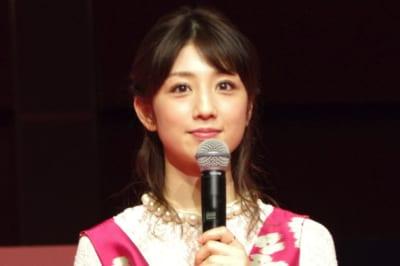 小倉優子、子供の食事にファンから指摘 その後の対応に「素晴らしい」と称賛